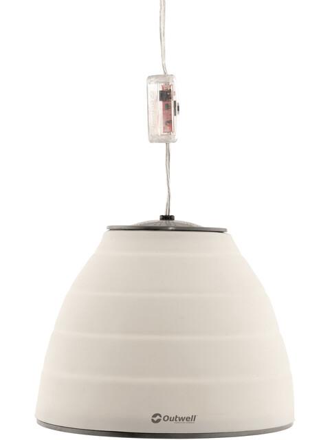 Outwell Orion Lux - Iluminación para camping - blanco